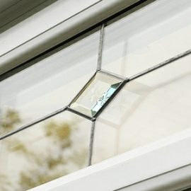 10 Minute Guide to Double Glazed Windows